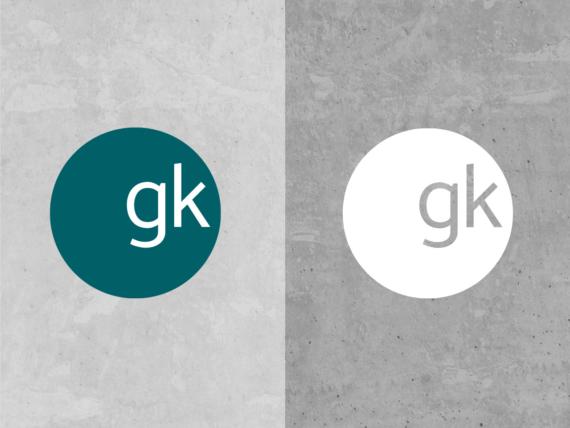 gk-logos
