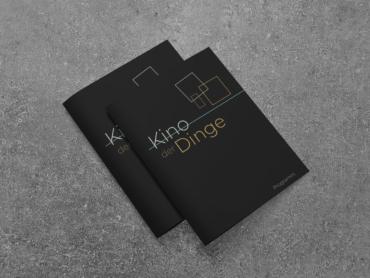 kdd-heft2