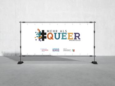 maq-banner