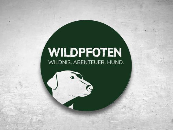 wildpfoten-logo-dark