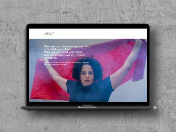 Simone-Dede-Ayivi-Website-Macbook-Mockup