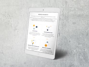 Kat-Feyrer-Angebote-Tablet