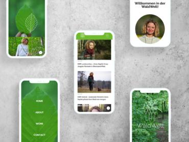 waldwelt-mobile