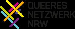 Queeres Netzwerk
